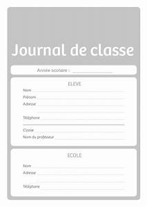 Classe En Ligne : journaux de classe lowcost primaire ~ Medecine-chirurgie-esthetiques.com Avis de Voitures