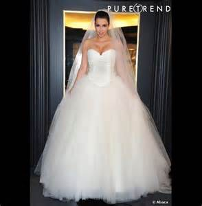 robe de mariã e vera wang prix robes de mariee robes de mariée