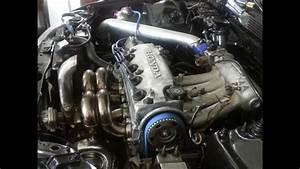 D16 Turbo 11 Seconds Pass