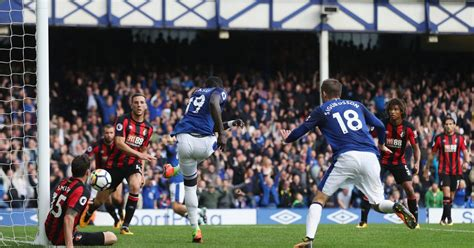 Bournemouth vs Everton Match Preview: Previous Meeting ...