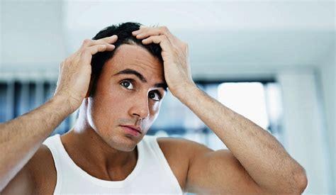 perdita capelli alimentazione perdita di capelli come affrontare il problema prima