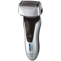 top electric shavers bald heads reviews flipboard