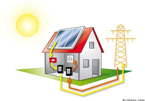 photovoltaikanlagen in deutschland photovoltaik funktion leicht verst 228 ndlich erkl 228 rung
