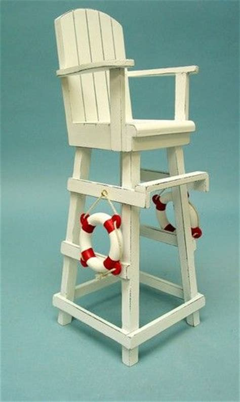 images  life guard chairs  pinterest