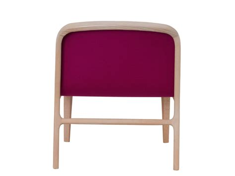 sieges design yume easy chair by perrouin sieges design jean marc gady