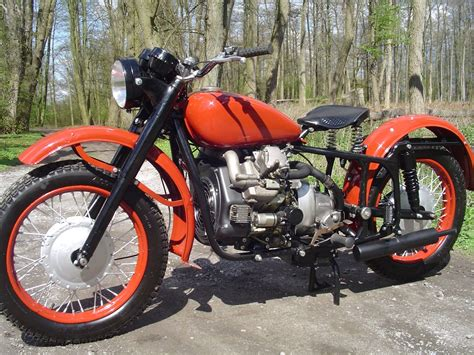 Diesel, Vehicles, Motorcycle