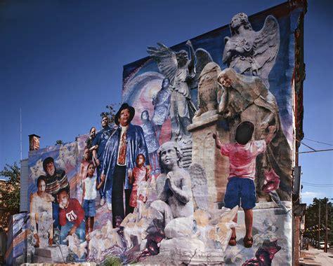 top 10 must see murals in philadelphia travel pleasure