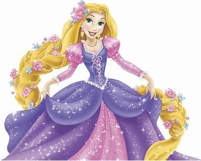 Princess Disney Ballgown Fanpop Deluxe