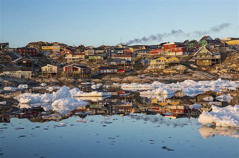 Greenland   Hawk