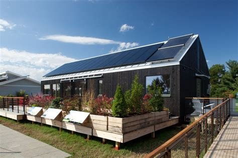 Солнечные электростанции купить по цене от 5 575 руб более 55 вариантов
