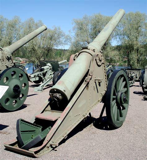 siege canon 6 inch siege gun m1904 wiki fandom powered by