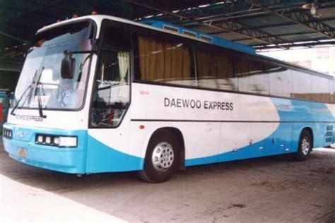 sammi daewoo express  premium pakistan address contact