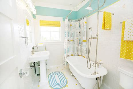 bathroom ideas for boy and bathroom ideas for boys room design ideas
