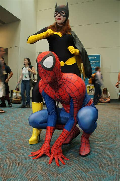 pin  tbird   kind  geekery   cosplay