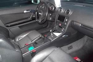 Tapis Audi A3 S Line : tapis de sol s line oem accessoires int rieur forum audi a3 8p 8v ~ Dode.kayakingforconservation.com Idées de Décoration