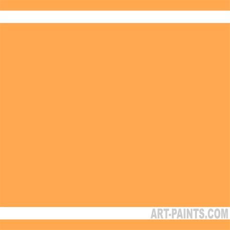 coral orange color