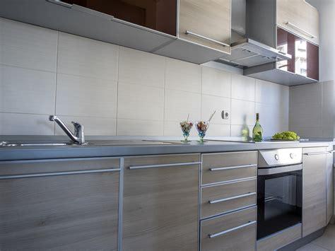 Fliesen Küche by K 252 Che Fliesen Thumm Fliesenlegerfachgesch 228 Ft In M 246 Nsheim
