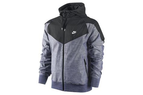 ملابس شتوية مميزة للرجال th?id=OIP.rhUryOV_B4