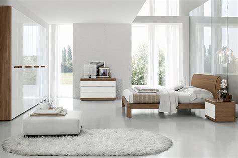 chambre a coucher en bois blanc mzaol com