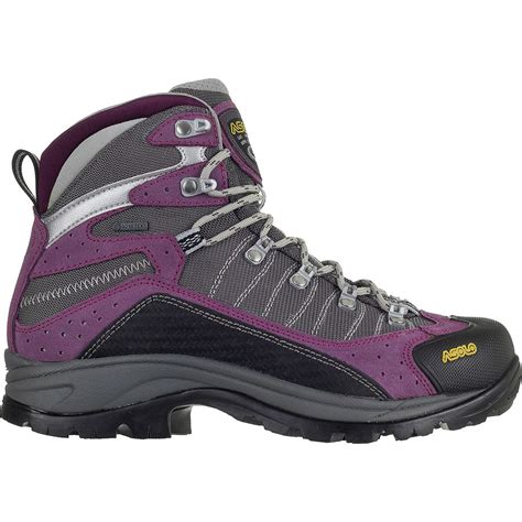 asolo drifter gv backpacking boot womens backcountrycom