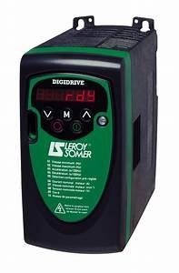 Variateur De Vitesse : variateur de vitesse tout savoir sur les variateurs de ~ Farleysfitness.com Idées de Décoration