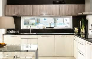idea kitchen ikea kitchen design ideas 2013 digsdigs