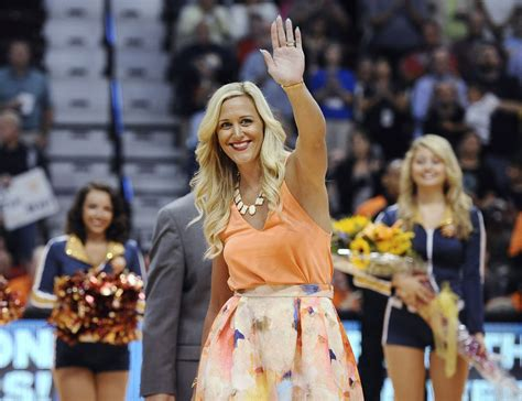 Katie Douglas Added To Suns Banner Of Honor Hartford
