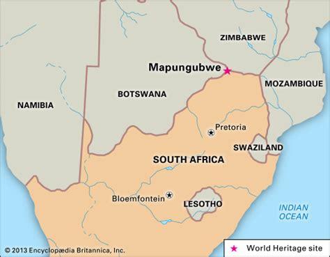 Mapungubwe Kids Britannica Kids Homework Help