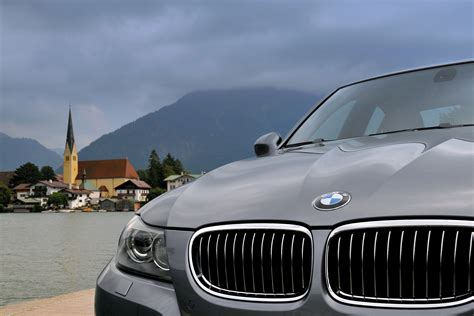 amazing bmw 330d bmw 330d 2009 review amazing pictures and images look