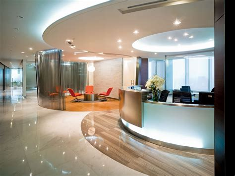 Commercial Office Space Interior Design 1680x1120
