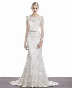 Lusan mandongus wedding dresses junoir bridesmaid dresses for Where to sell wedding dress near me