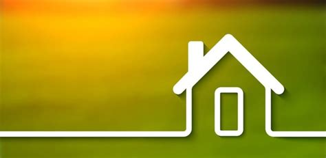 Real Estate Companies That Buy Homes - GVCPS Buys Homes
