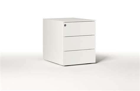 caisson rangement bureau ikea caisson de bureau caisson mobile tiroirs bicolore