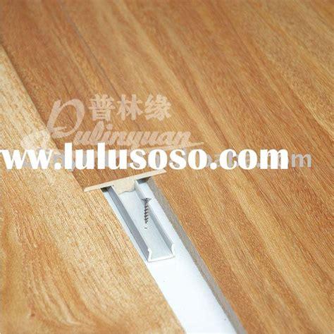 harmonics laminate flooring transitions harmonics laminate moulding harmonics laminate moulding