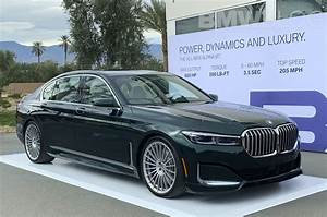 Bmw Alpina B7 : first live photos 2020 alpina b7 facelift ~ Farleysfitness.com Idées de Décoration