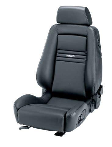 si鑒e voiture ergonomique articles de autohandicap34 taggés quot voiture quot de autohandicap34 skyrock com