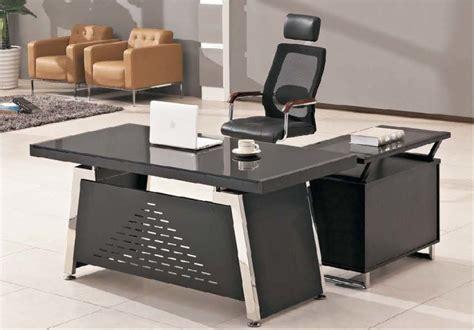 glass executive desk office furniture china modern glass office furniture executive desk china