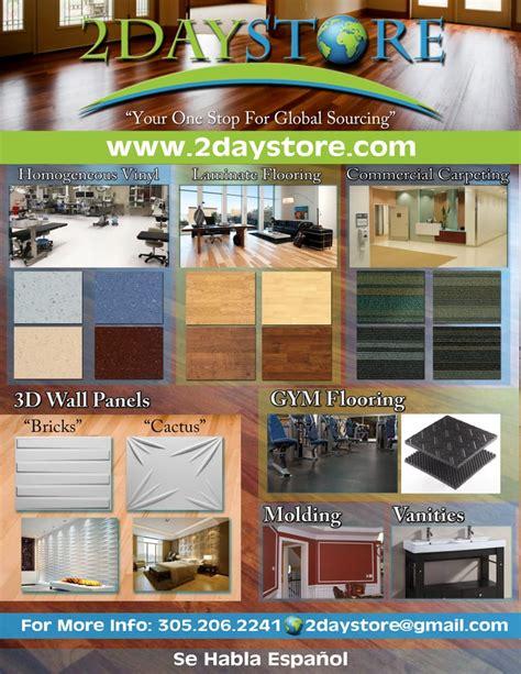 2daystore flooring 7295 nw 41st st doral fl united