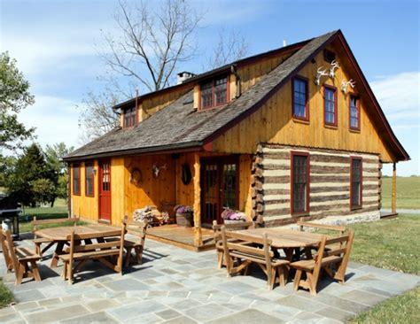 exterior ideas 20 amazing wooden mountain cabin exterior designs style Cabin