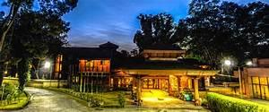 Welcome To Gokarna Forest Resort
