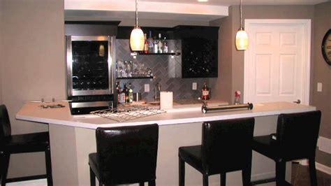 menu0027s cave bar furniture ideas v st louis finished basements bar design