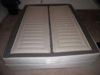 sleep number select comfort select comfort sleep number air mattress wireless