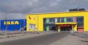 Ikea Berlin Südkreuz : ikea berlin angebote ffnungszeiten der einrichtungsh user ~ Orissabook.com Haus und Dekorationen