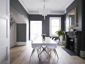 klassiek interieur gemixt met modern interieur inrichting With kitchen colors with white cabinets with des plaines city sticker