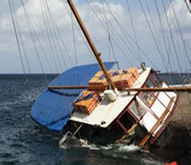Boating Accident West Palm Beach by West Palm Beach Fl Personal Injury Attorney Steinger