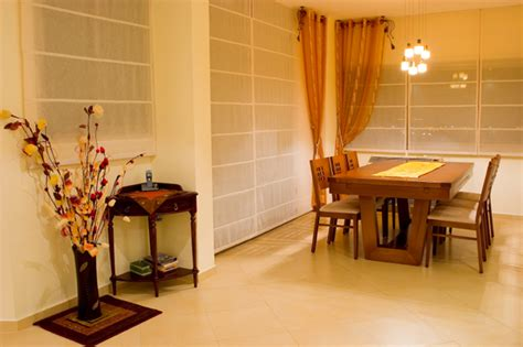 feng shui decorating tips ideas for a feng shui home