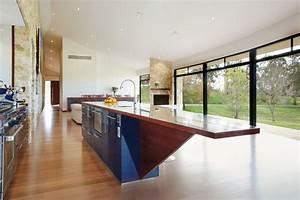 Architectural Home Designs Australia Grand Designs Australia Songbird Home Completehome