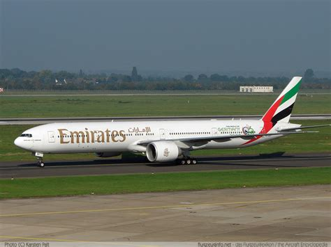 boeing 777 300 range top 10 largest passenger aircraft in the world aviation