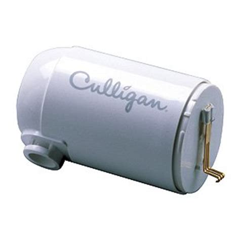 culligan fm 5r level 3 faucet filter replacement cartridge