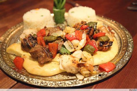 Ottoman Kebab by Ottoman Kebab Grill At Bedok Mall Thesmartlocal